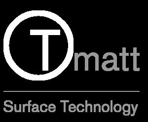 logo-tmatt-con-linea-y-technology-290x300_claro