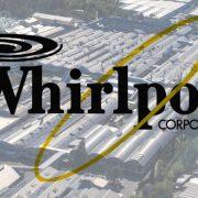 Whirlppol Cocinas3h